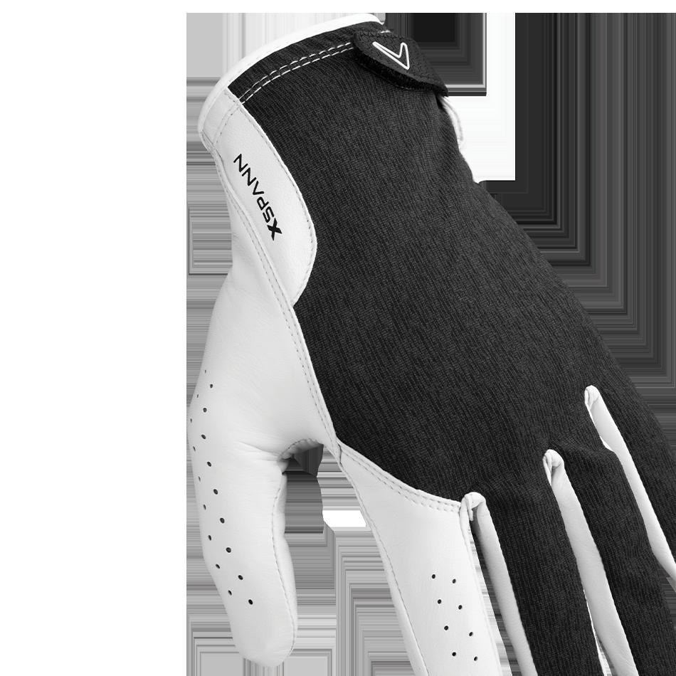X-Spann Glove - View 3
