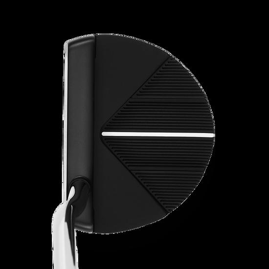 Stroke Lab Black R-Line Arrow Putter