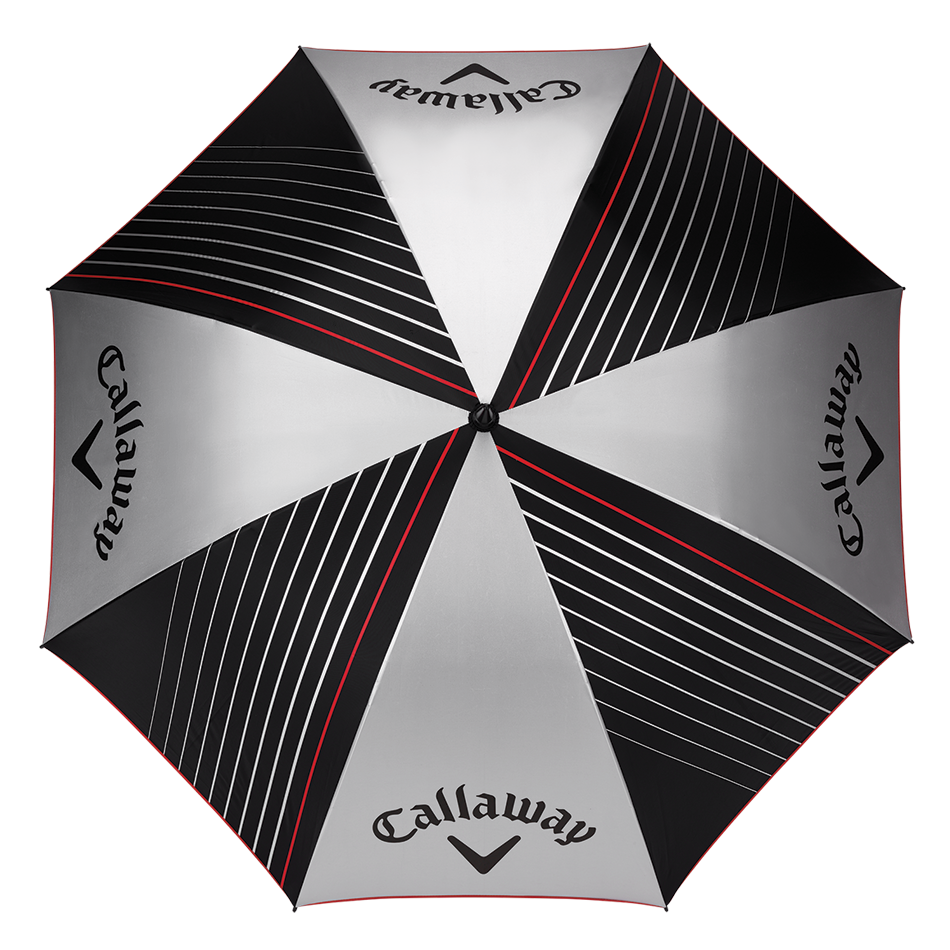 """UV 64"""" Umbrella - View 2"""