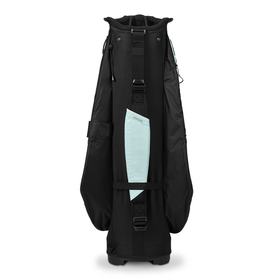 XIX Cart Bag 14 - View 4