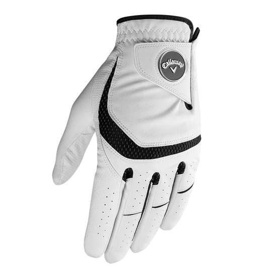 Syntech Gloves