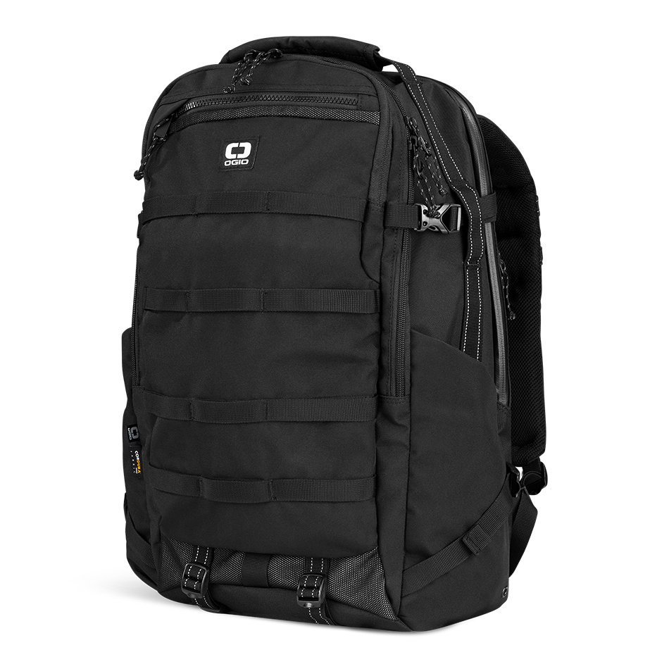 ALPHA Convoy 525 Backpack - View 2
