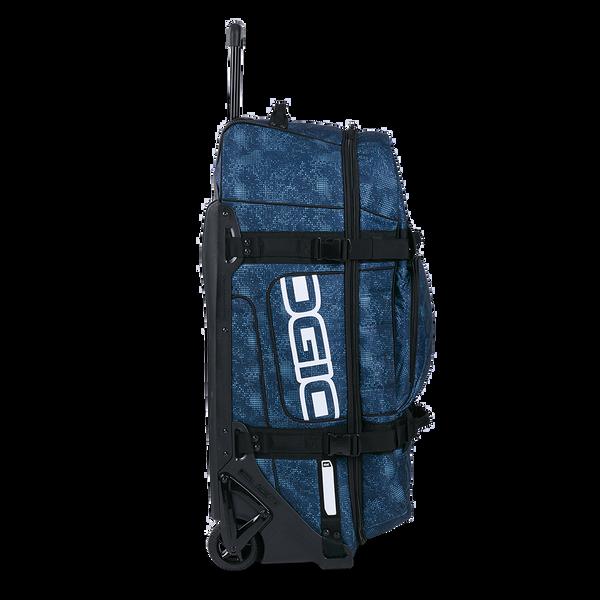 Rig 9800 Travel Bag - View 4