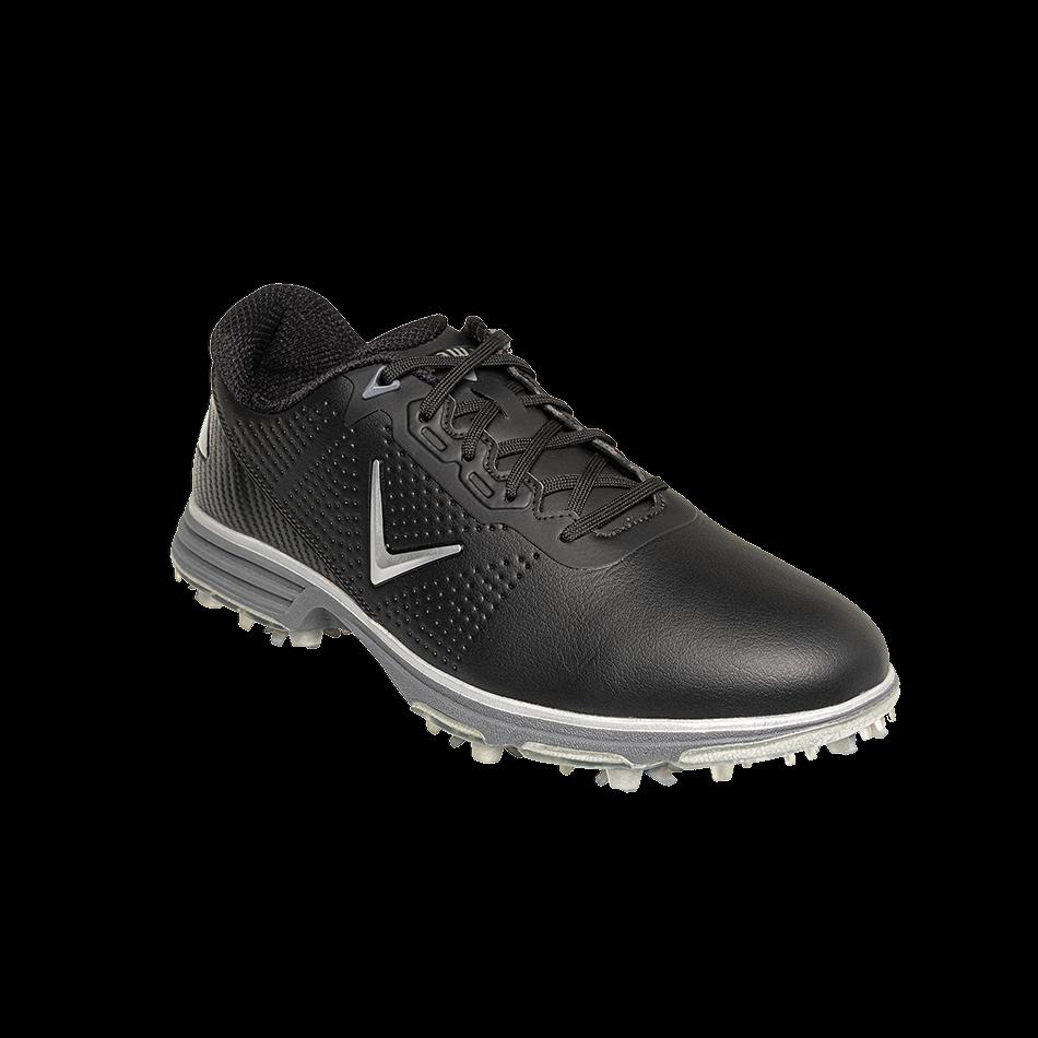Men's Apex Coronado S Golf Shoes - View 2
