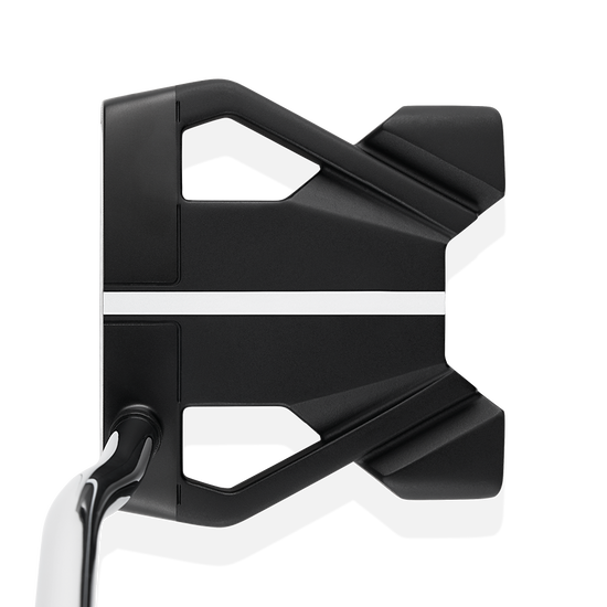 Stroke Lab Black Ten Putter