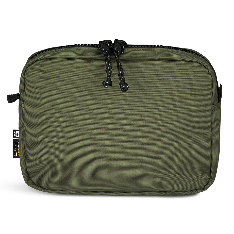 ALPHA Convoy Mod Soft Pouch - Featured