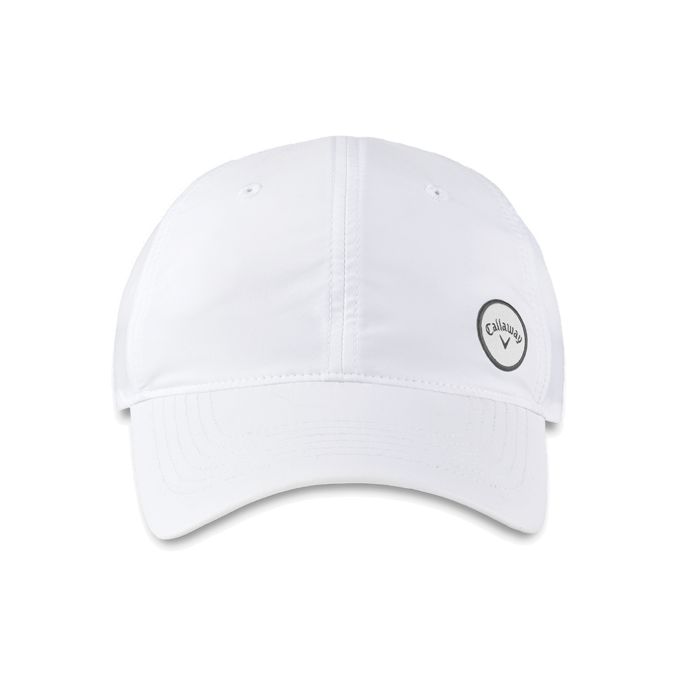 Women's Hightail Cap - View 5