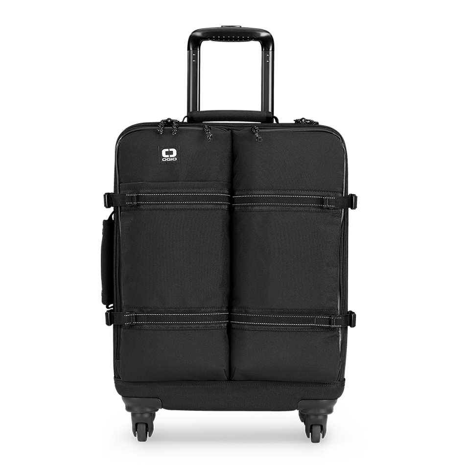 ALPHA Convoy 520s Travel Bag - View 12