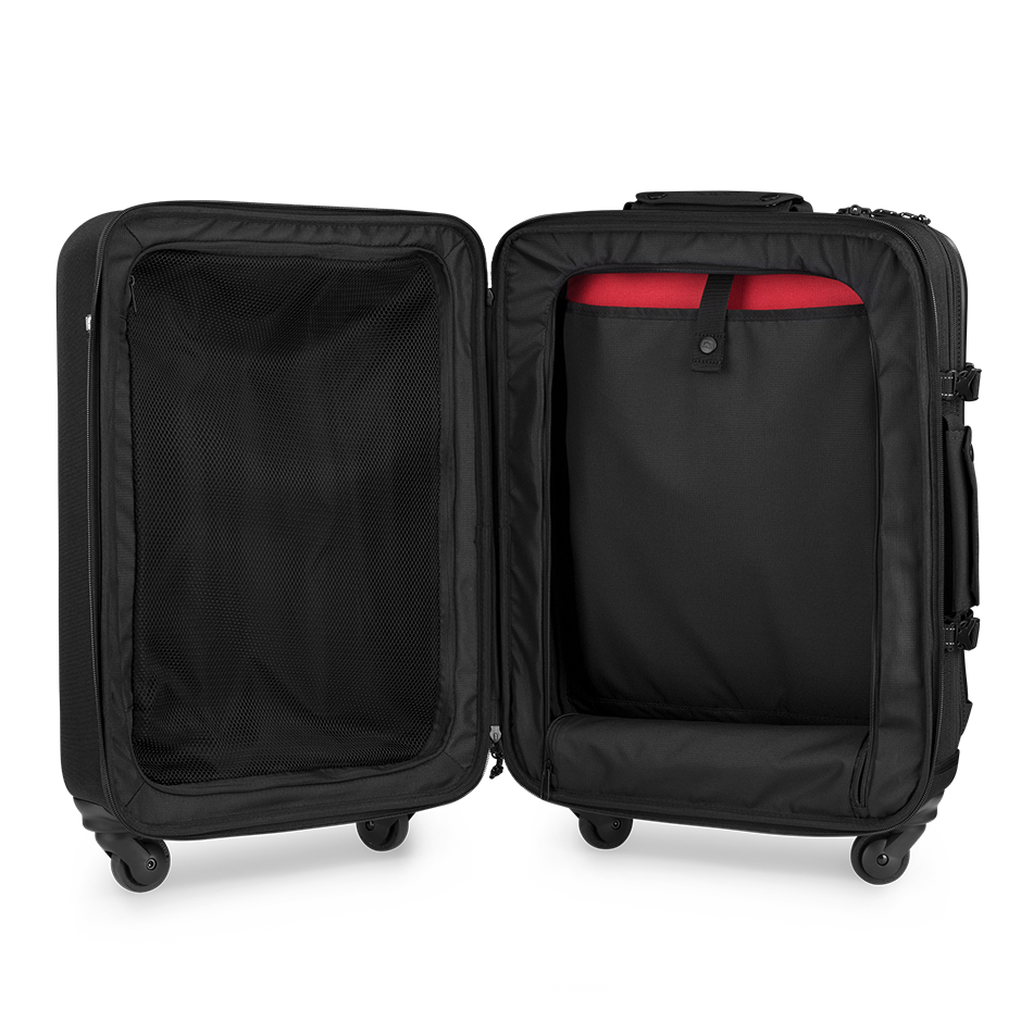 ALPHA Convoy 520s Travel Bag - View 9