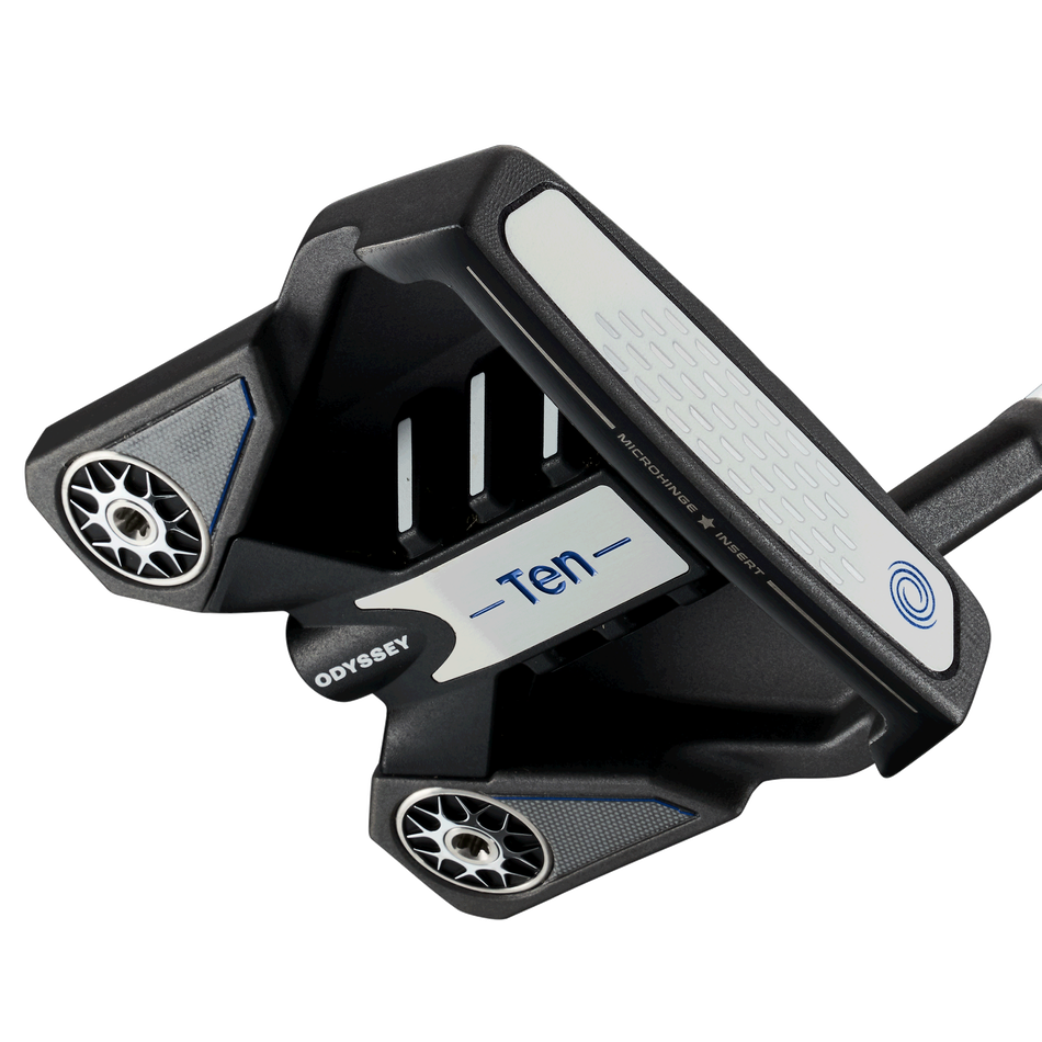 Ten S Putter - View 4