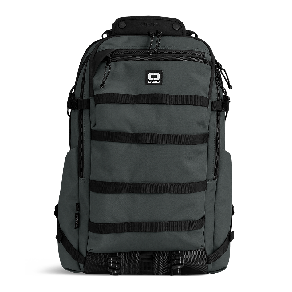 ALPHA Convoy 525 Backpack - View 6