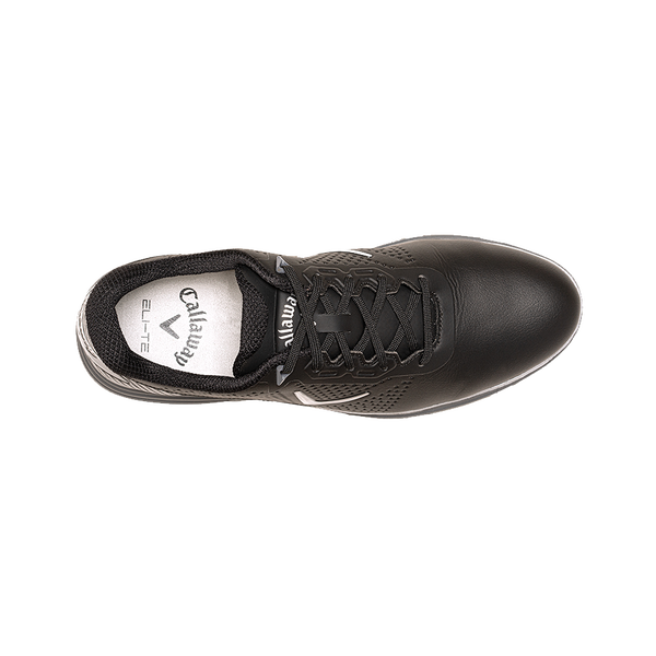 Men's Apex Coronado S Golf Shoes - View 4