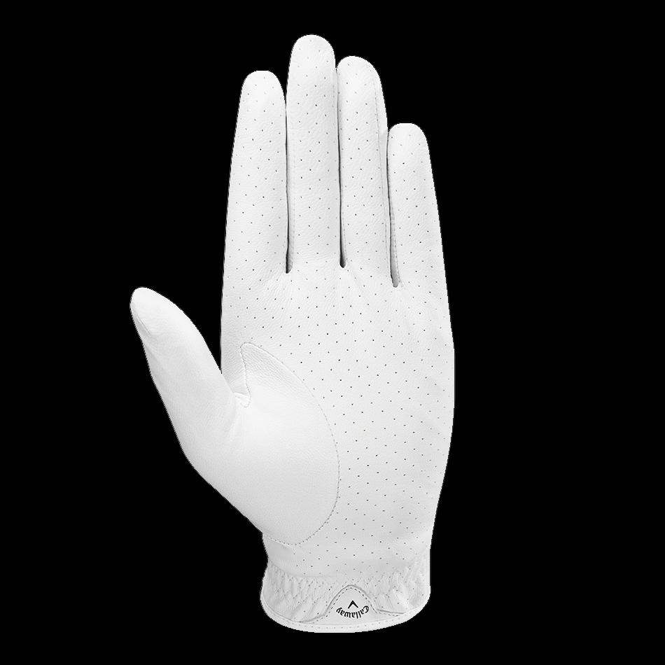 Dawn Patrol Gloves - View 2