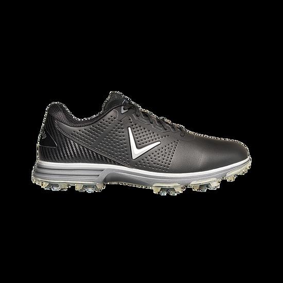 Men's Apex Coronado S Golf Shoes