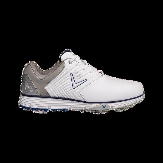 Men's Chev Mulligan S Golf Shoes