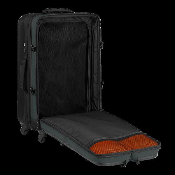 ALPHA Convoy 526s Travel Bag - View 7