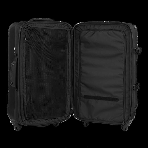 ALPHA Convoy 526s Travel Bag - View 8