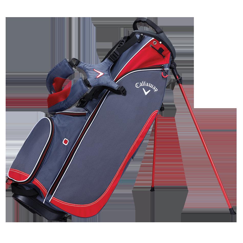 Hyper-Lite 2 Stand Bag - View 1