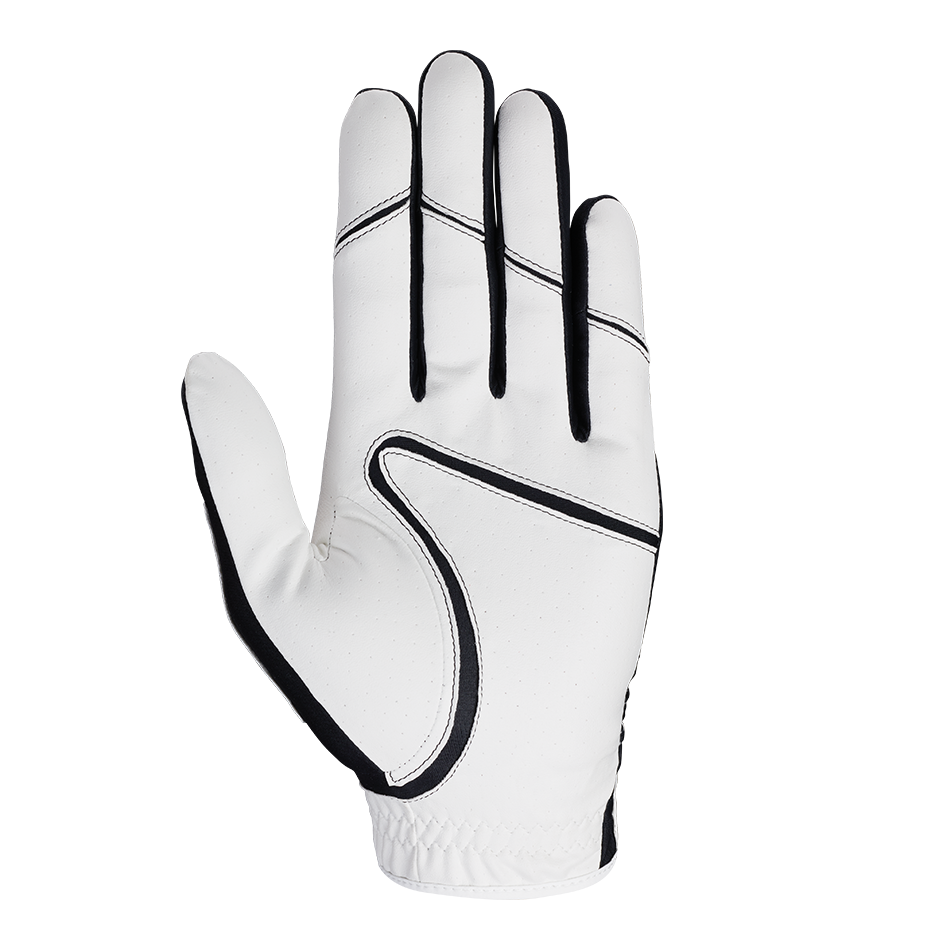 Opti-Fit Gloves - View 2