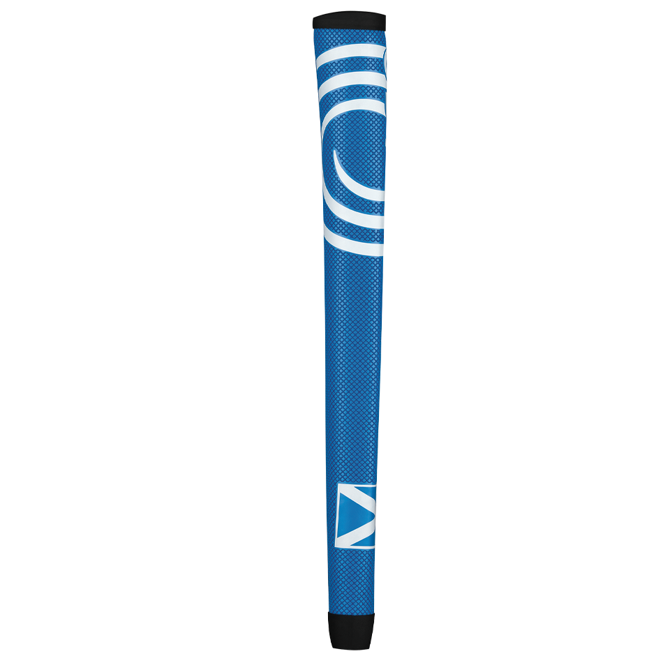 Odyssey Scotland Putter Grip - View 2