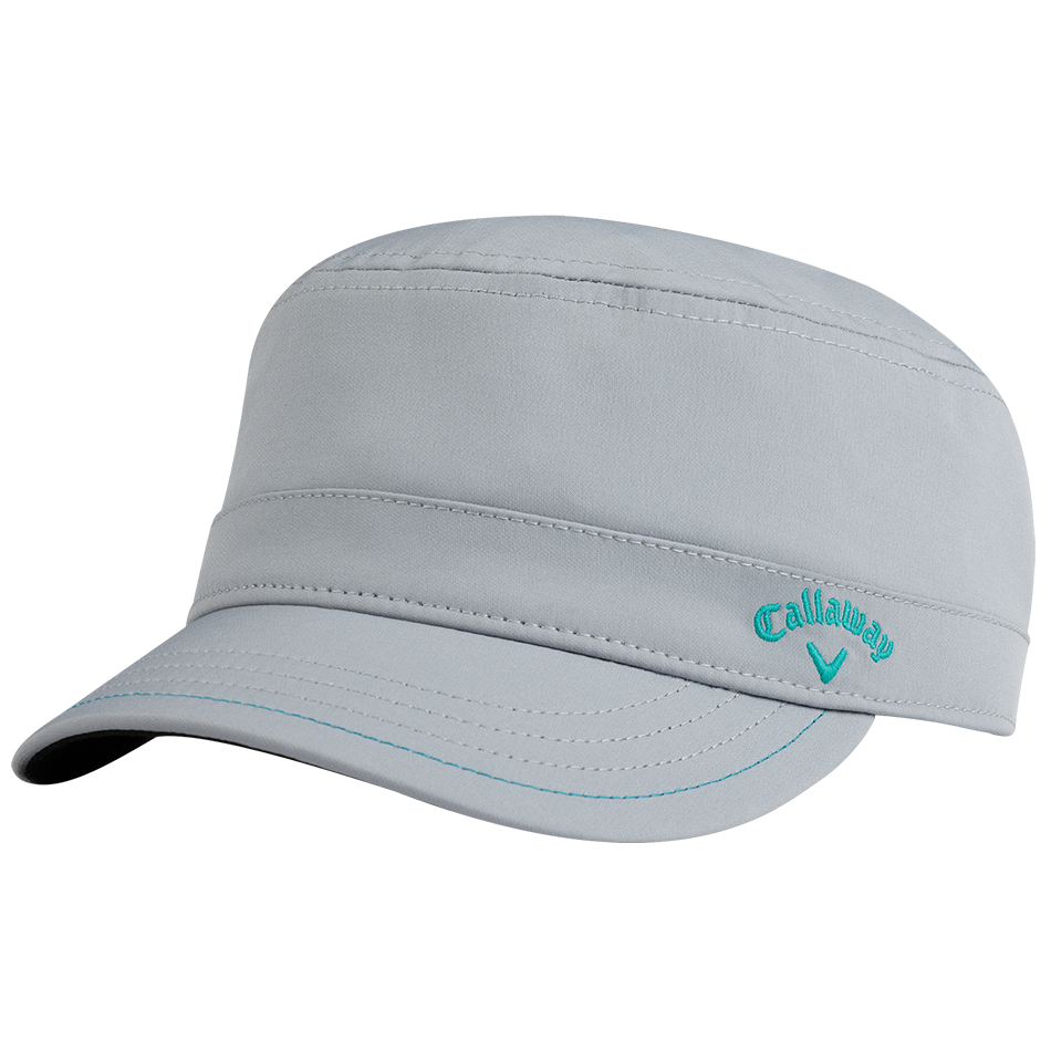 Women's Cadet Cap - View 1