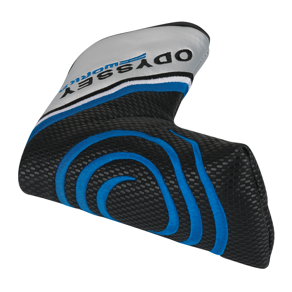 Odyssey Works Blade Headcover - View 1