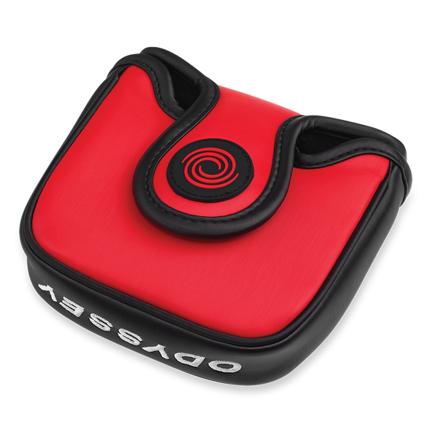 Odyssey EXO Stroke Lab Indianapolis Putter - View 6