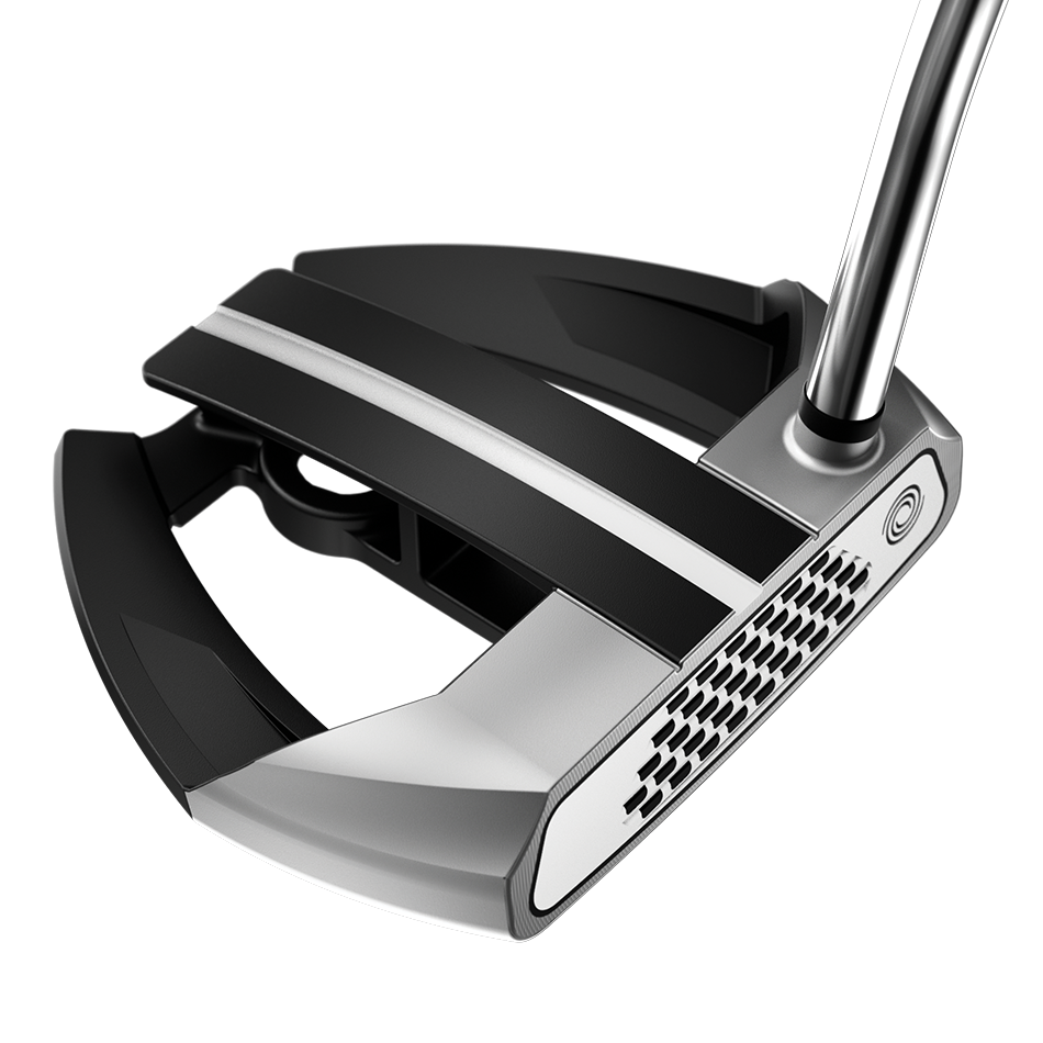 Stroke Lab Marxman Putter - View 1