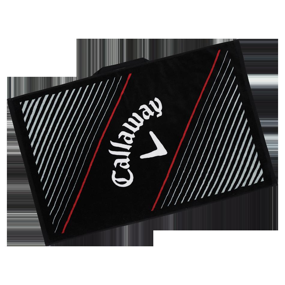 Callaway Tour Towel - View 1