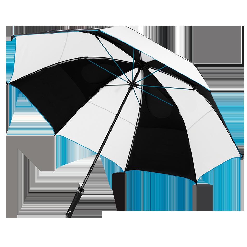 """Rogue 68"""" Umbrella - View 3"""