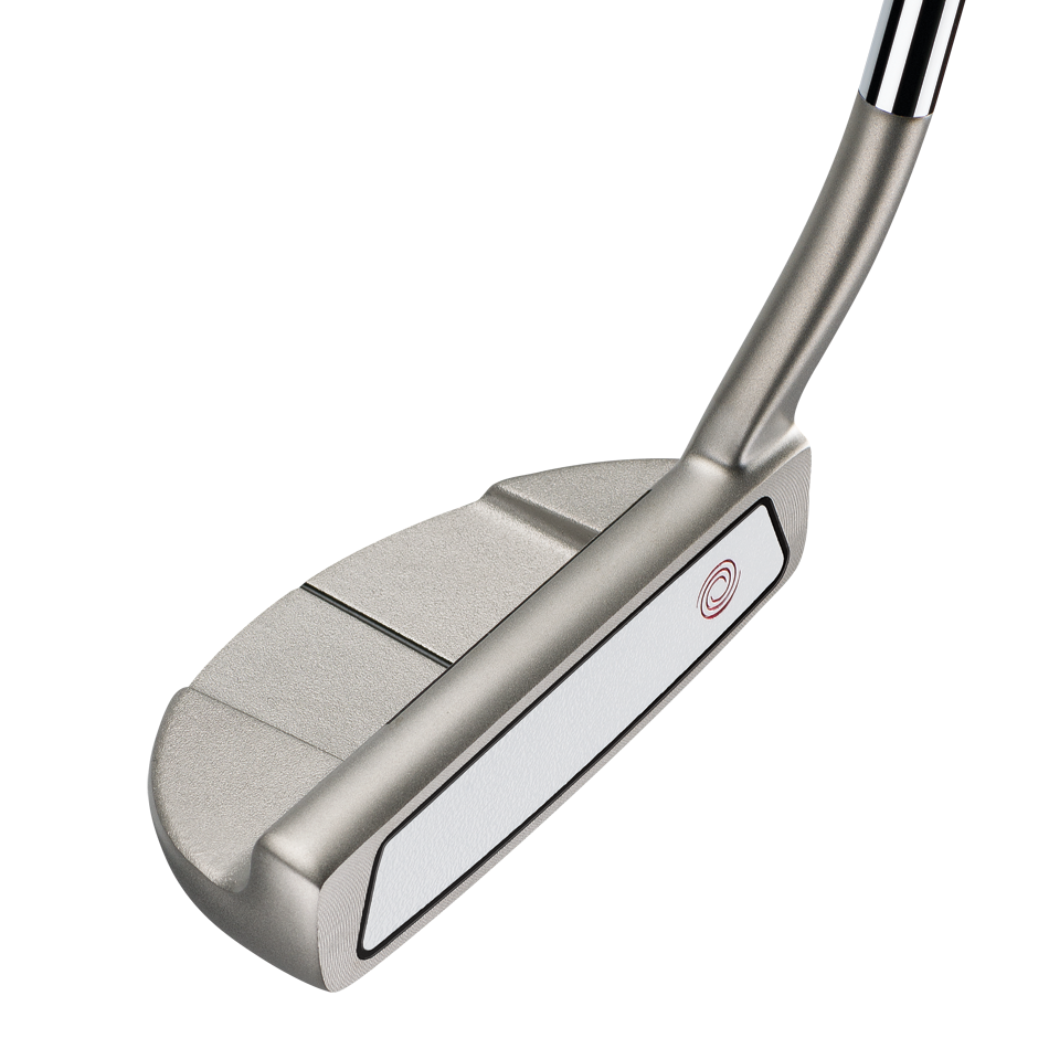 Odyssey White Hot Pro 2.0 #9 Putter - View 1