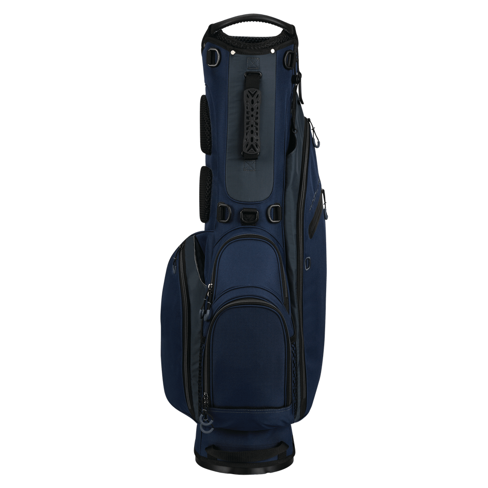 Hyper-Lite 4 Double Strap Stand Bag - View 3
