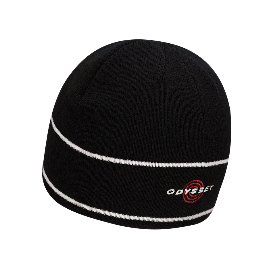 Tour Authentic Beanie - View 2