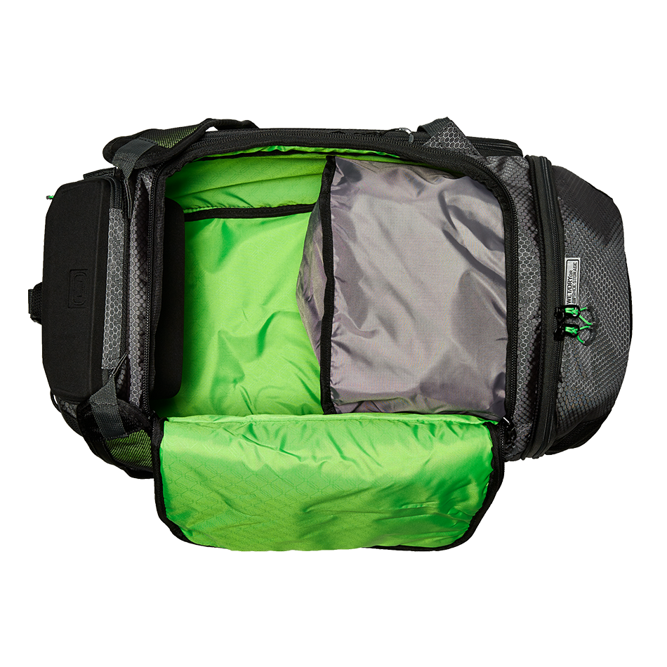 Endurance 7.0 Travel Duffel - View 5