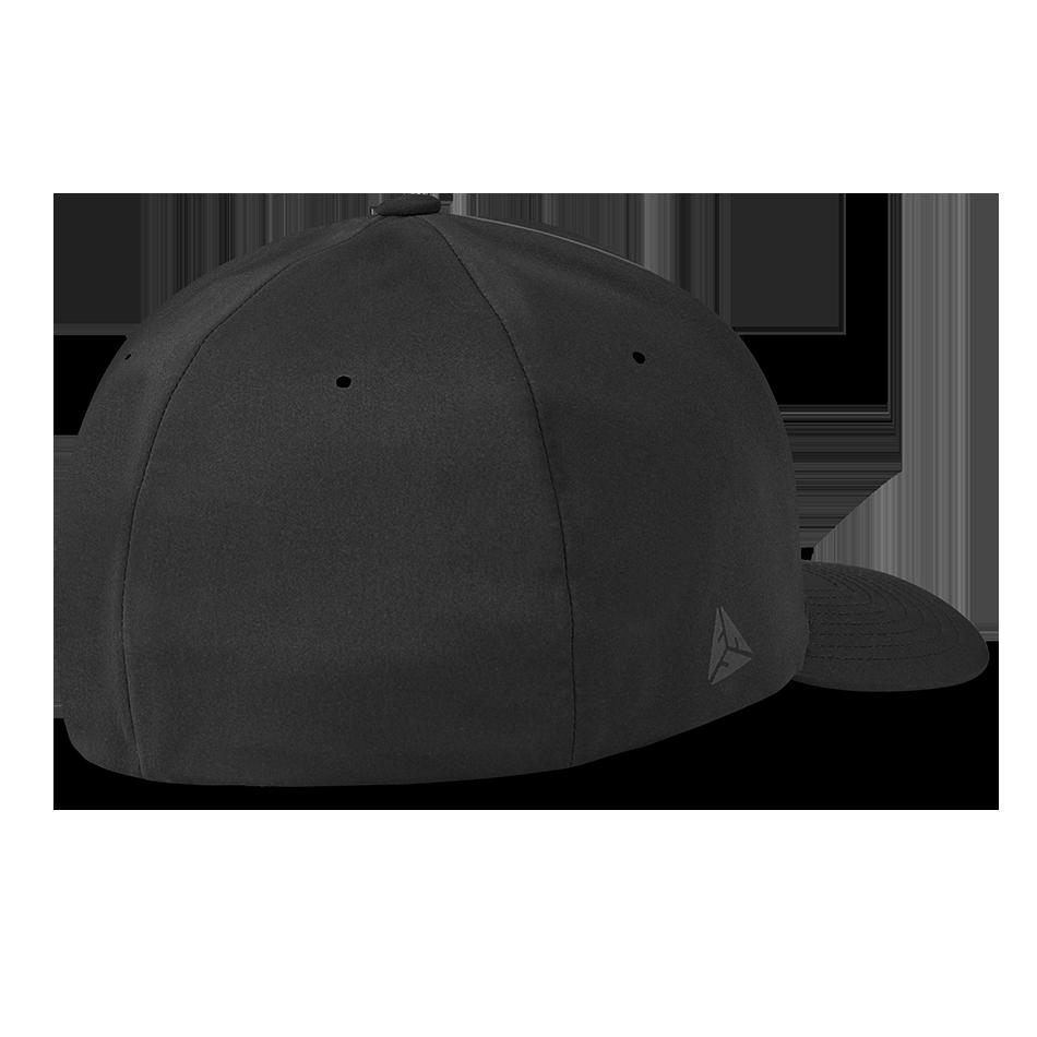 Badge Delta Hat - View 3