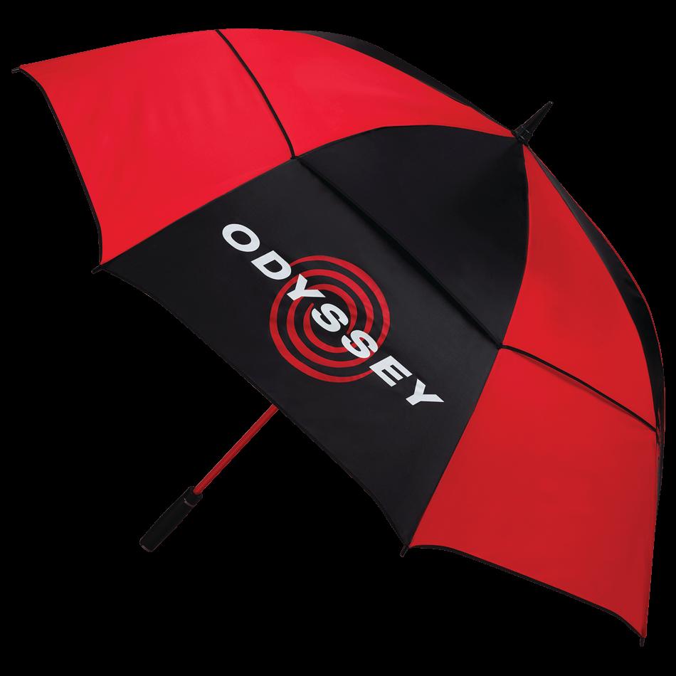 "Odyssey 68"" Umbrella - View 1"
