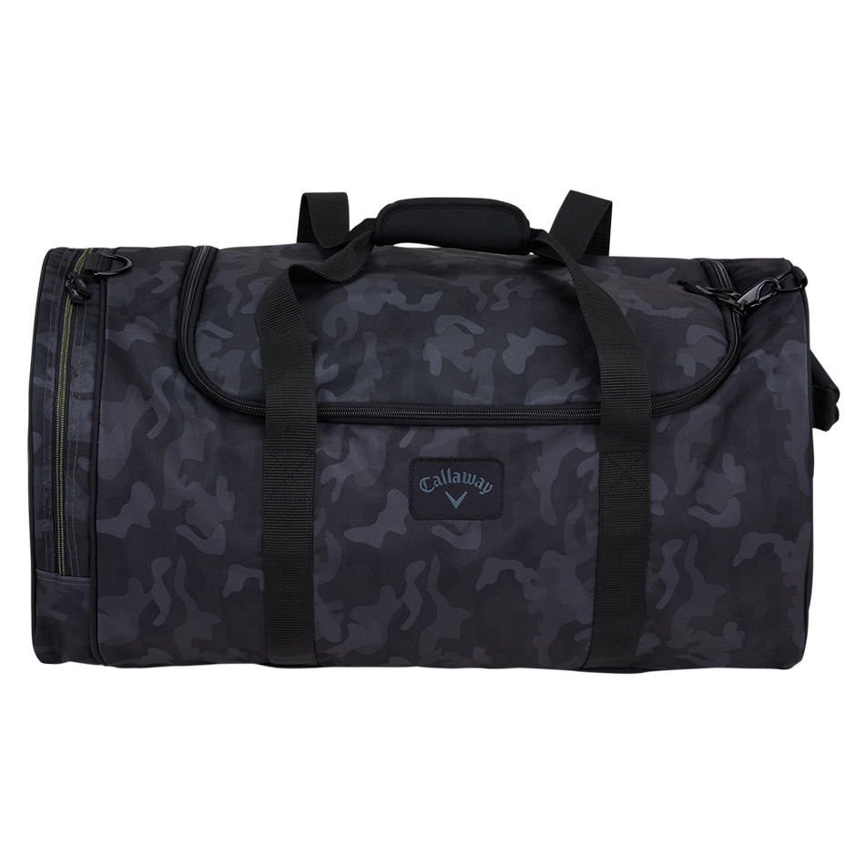 Clubhouse Large Duffle - View 1