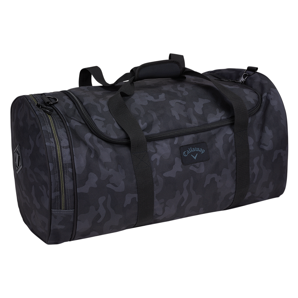 Clubhouse Large Duffle - View 2