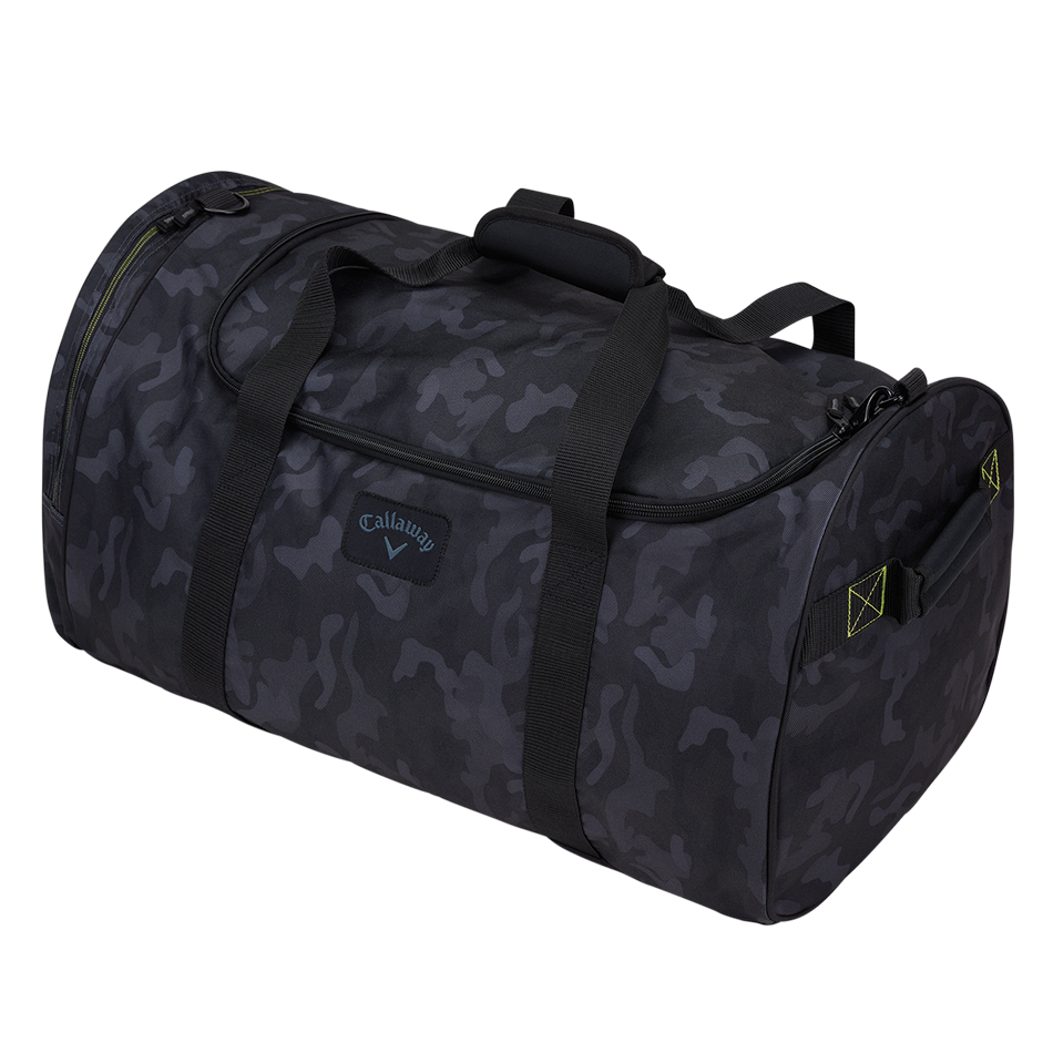 Clubhouse Large Duffle - View 3