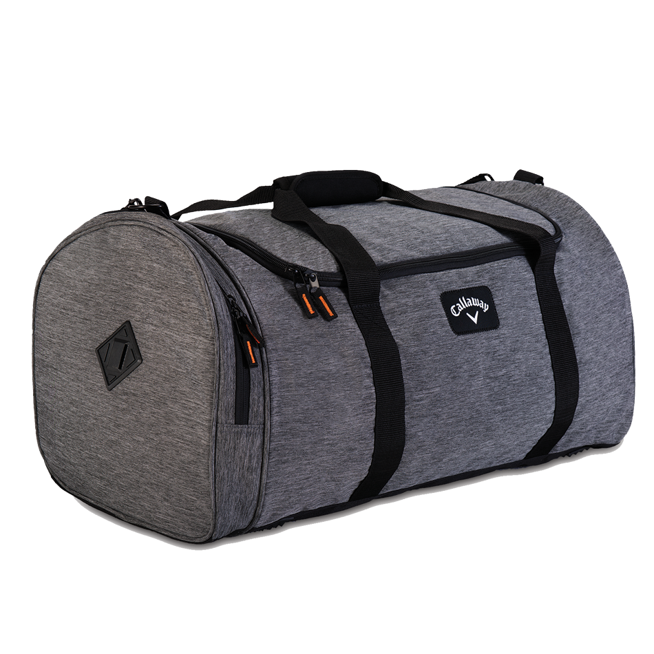 Clubhouse Large Duffle - View 4