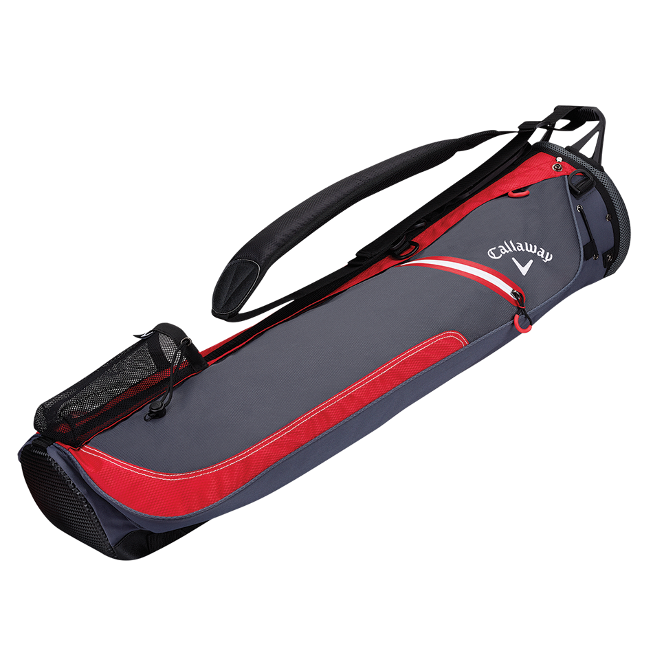 Hyper-Lite 1 Single Strap Pencil Bag - View 1