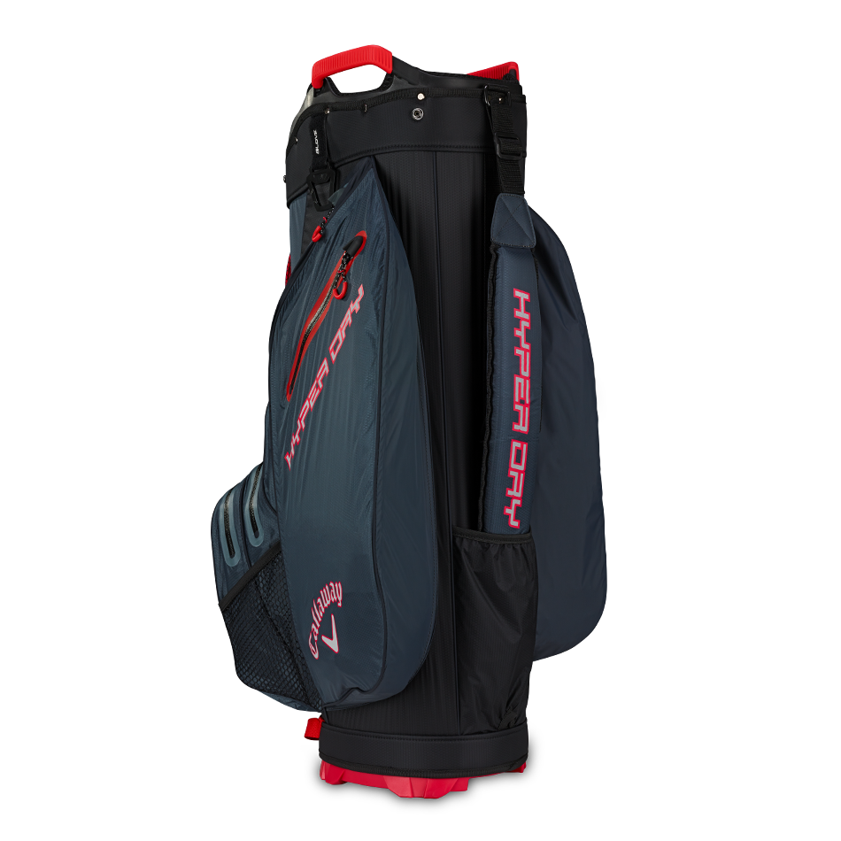 Hyper Dry Cart Bag - View 3