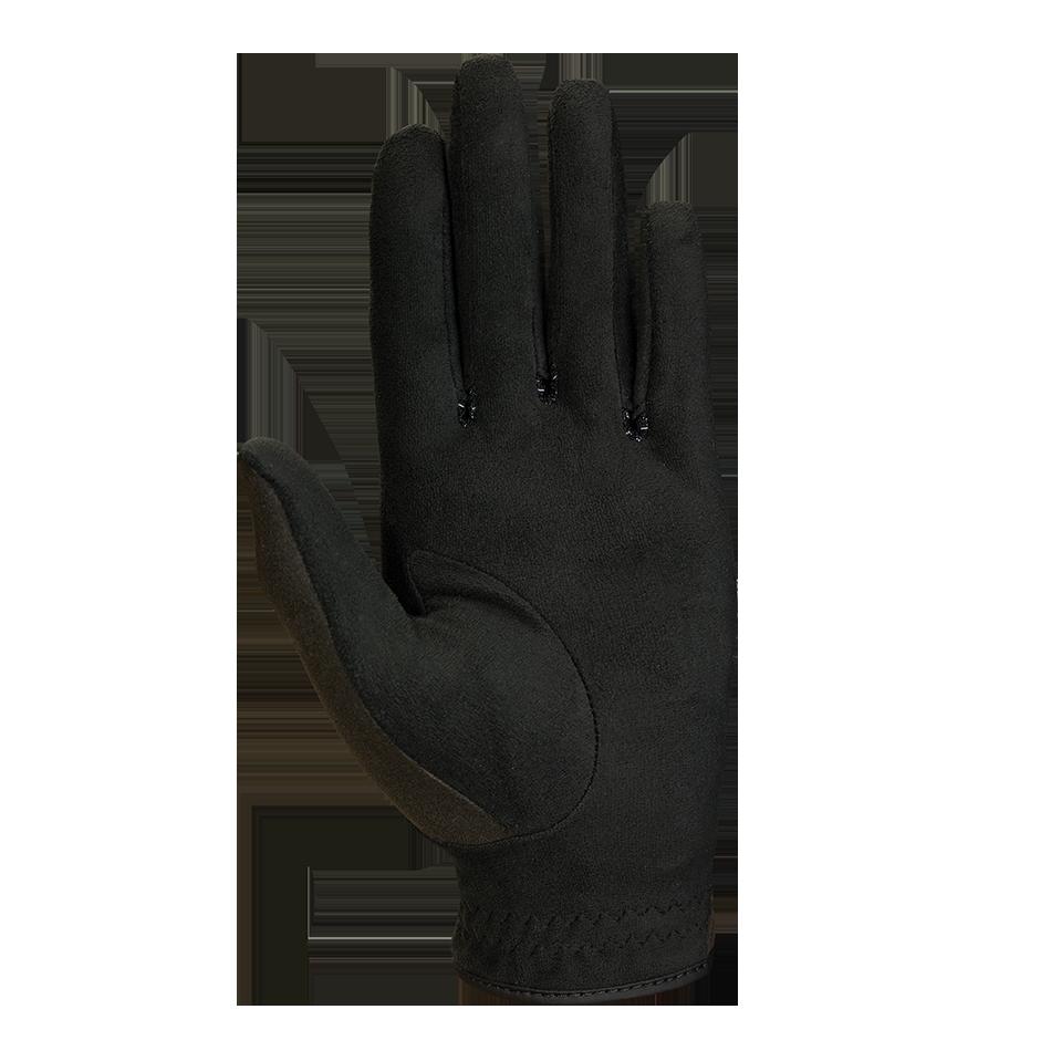 Opti Grip Gloves (Pair) - View 2
