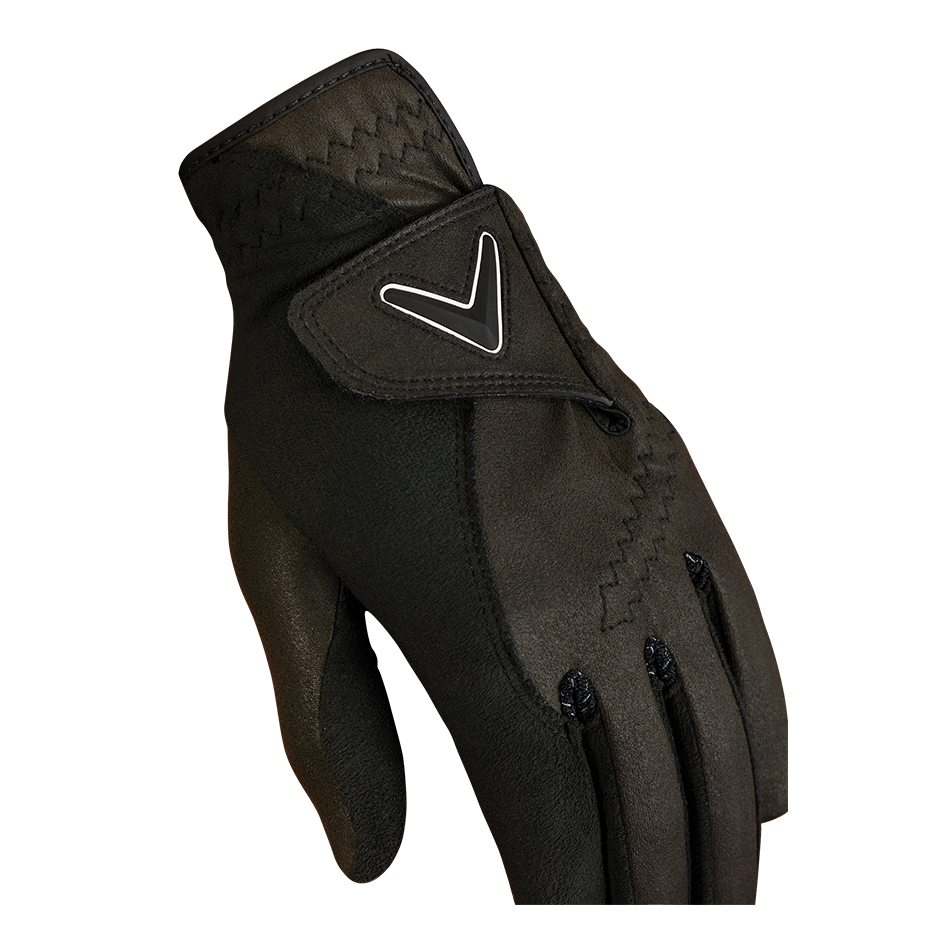 Opti Grip Gloves (Pair) - View 3