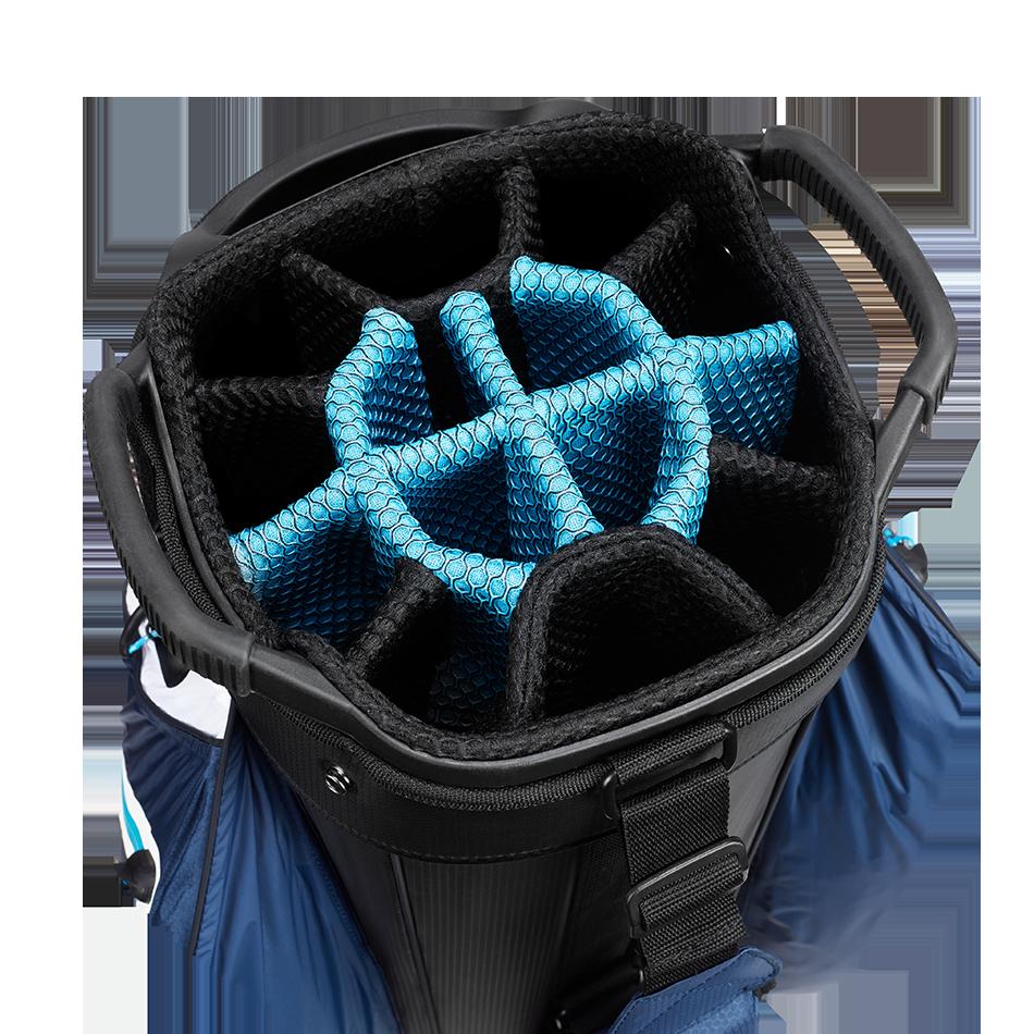 Hyper Dry Cart Bag - View 5