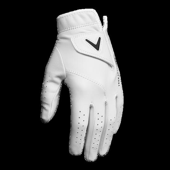 Women's Tour Authentic Glove