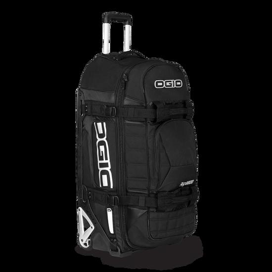 Rig 9800 Travel Bag