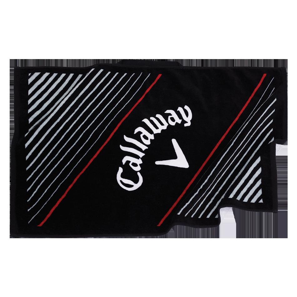 Callaway Tour Towel - View 2