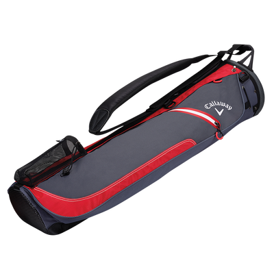 Hyper-Lite 1 Single Strap Pencil Bag Thumbnail
