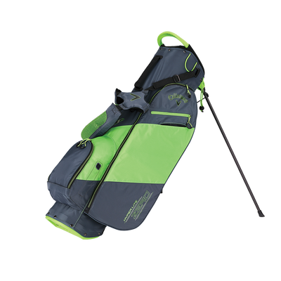 Epic Flash Hyper Lite Zero Double Strap Stand Bag Thumbnail